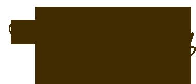 logo domaine Cady