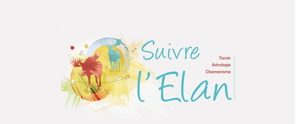 Logo Suivre l'Elan