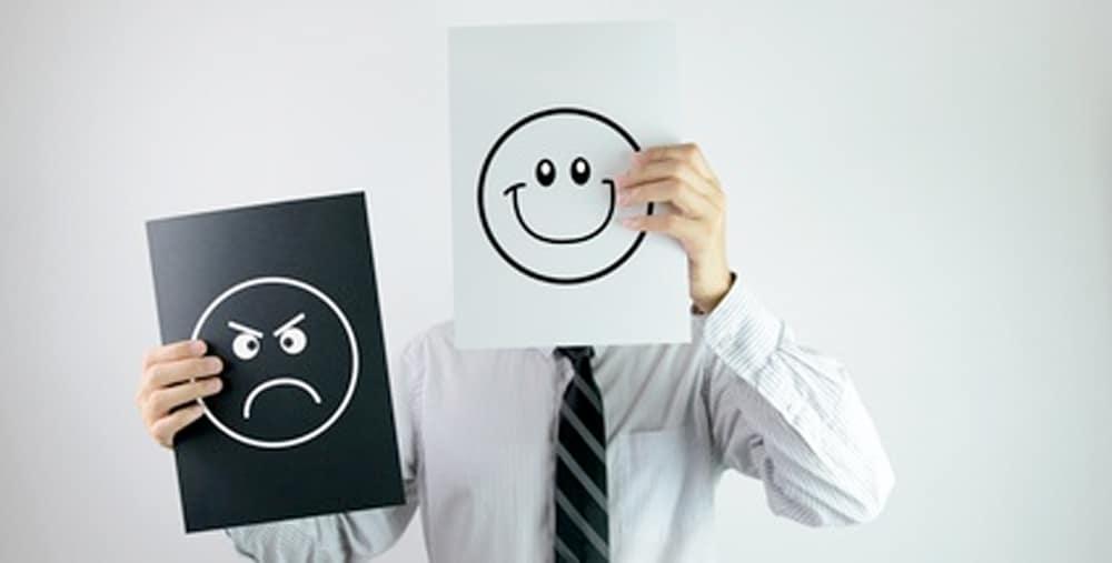 Projet web utilisateur heureux