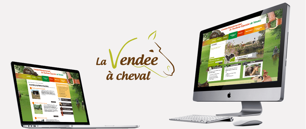 Site web CDT85