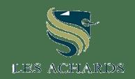 Logo de la mairie des Achards en Vendée