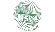 logo de FRSEA Pays de Loire