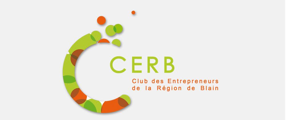 Logo CERB
