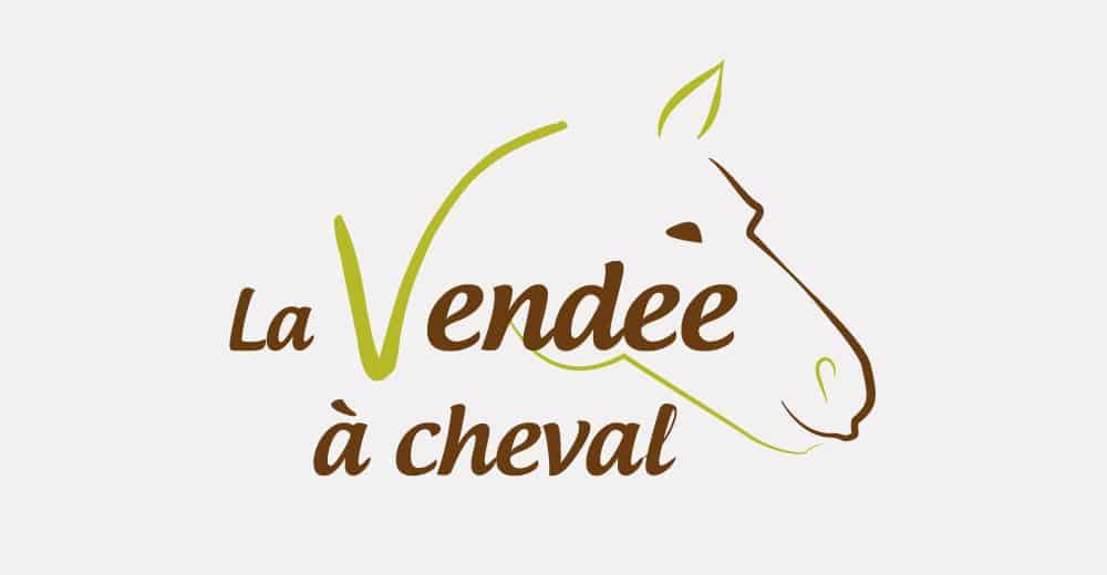 Logo CDTE Vendée