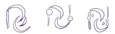 brouillon logo 1