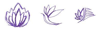 brouillon logo 2