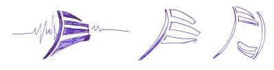 brouillon logo 3