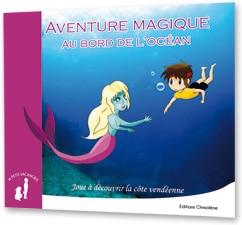 couv livre aventure magique