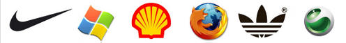 logos symbols