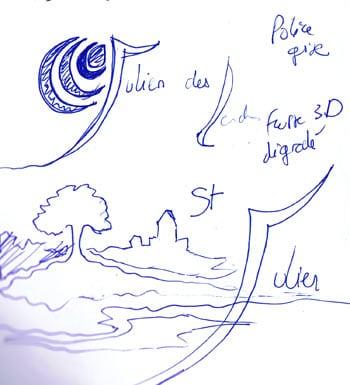 logo-dessin-stjulien_1