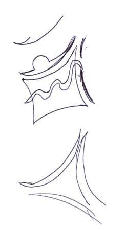 logo-dessin-stjulien_2