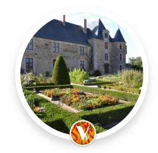 Visuel Chabotterie Vendée Vallée