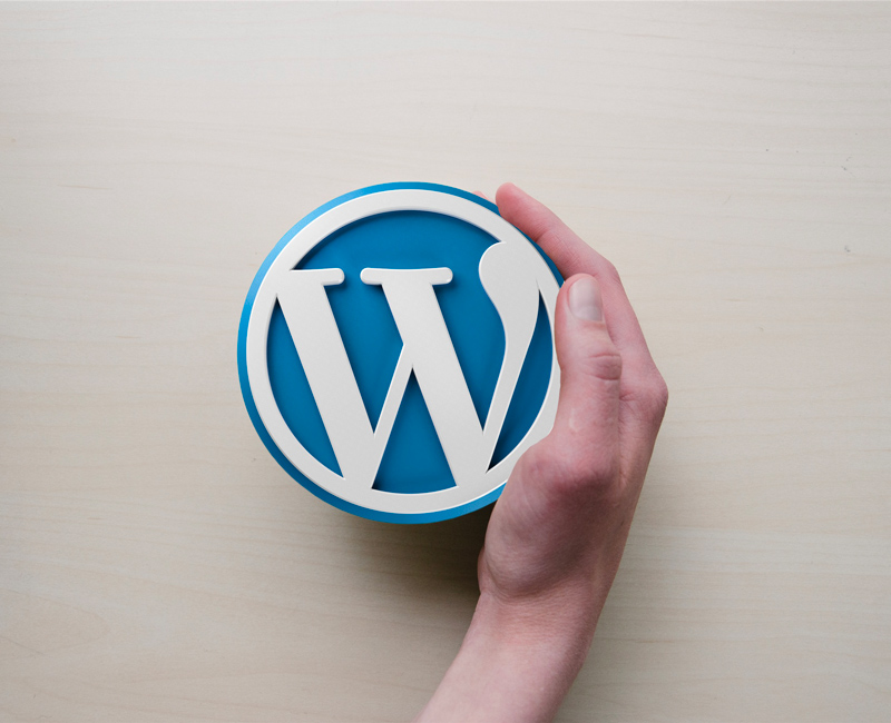 Création de sites wordpress