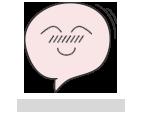 Kawaii de la formation parler anglais