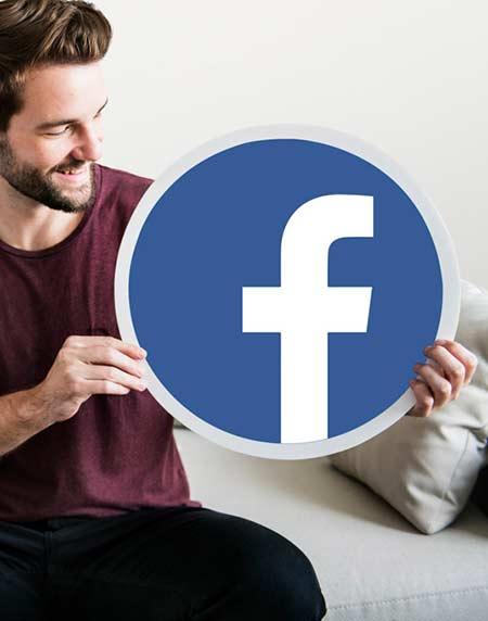 Créer sa page Facebook : guide de démarrage
