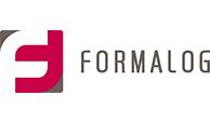 Logo Formalog