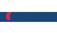 Logo partenaires CCI Maine et Loire