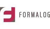 Logo partenaires Formalog