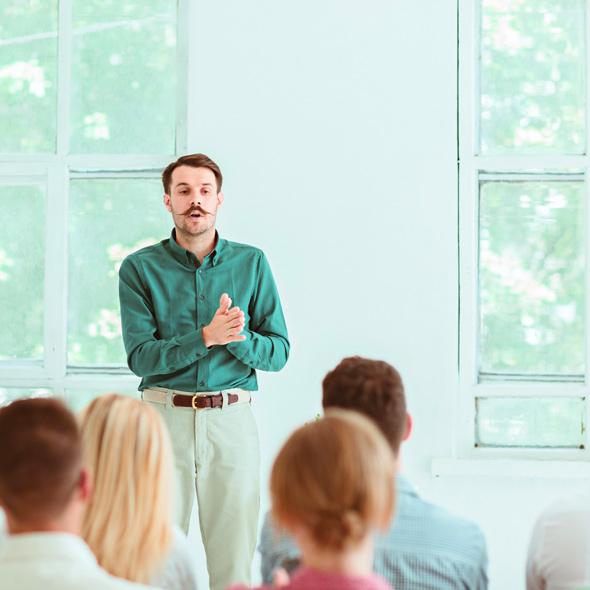 Contenu et thèmes formation animer un atelier pédagogique jour 4