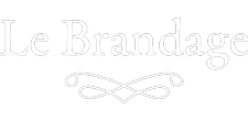 Logo le Brandage