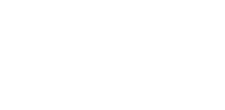 Logo Osez Mauges